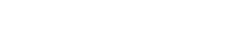 Altman Group of Companies white logo